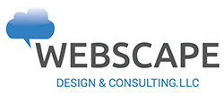 Webscape Design & Consulting, LLC