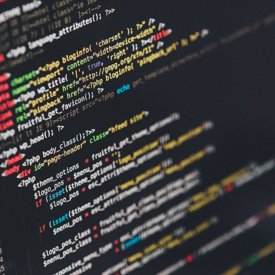 Website Design building phose