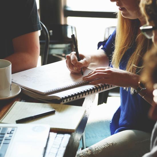website design planning phase