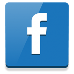 Social media management with Facebook