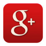 Social media management with Google Plus