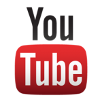Social media management with YouTube
