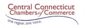 Margie Bowen is a member of the Central CT Chamber of Commerce