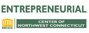 Logo for Entrepreneurial Center of NWCT