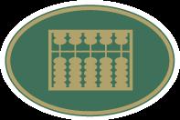 Barron Financial Group logo