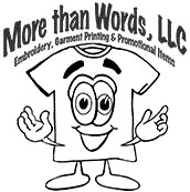 More Than Words, LLC logo