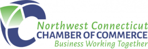 Northwest CT Chamber of Commerce logo